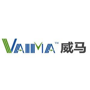 江蘇威馬電源科技有限公司