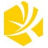 湖南旺軒科技有限公司