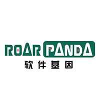 上海戎磐網絡科技有限公司