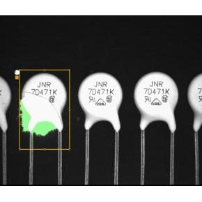 苏州奥德莱距离检测设备 印字检测设备