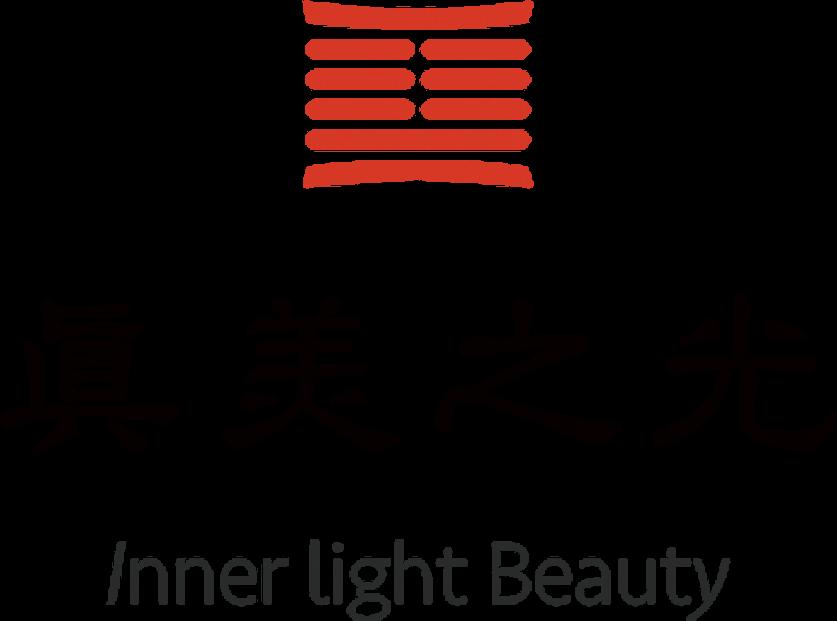 真美之光(北京)美容科技有限公司