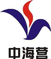 天津中海營能源科技發展有限公司