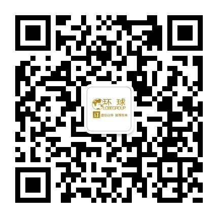 上海振寰投資咨詢有限公司