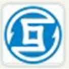 廣東互易網絡知識產權有限公司寧波分公司