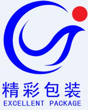 滄州精彩塑膠印刷有限公司