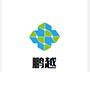 天津鵬越軟件科技有限公司