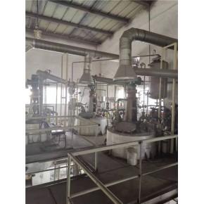 消泡剂 消泡剂生产厂商 佳明化工