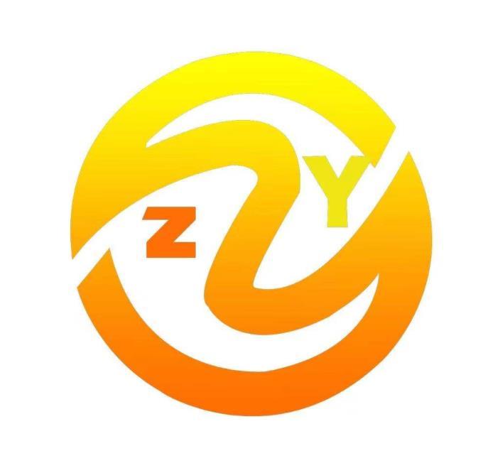 天津洲宇機電設備科技有限公司