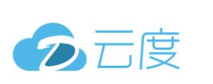 河北云度信息技術有限公司