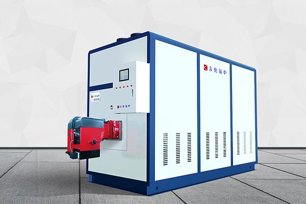 工業熱水鍋爐公司 宜春工業熱水鍋爐 方快