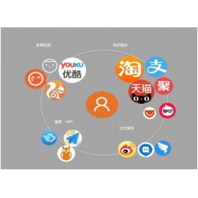 """大数据场景营销平台""""泓鹰"""":做好精准高效的营销广告投放及优化"""