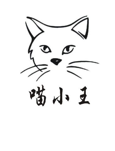 江蘇喵小王寵物用品有限公司