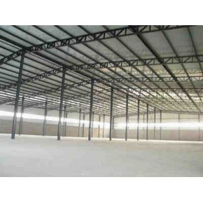 深圳中正建筑技術有限公司銷售市場部