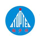 東莞拓步特高分子材料有限公司