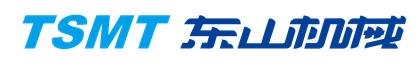 北京東山機械技術有限公司