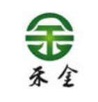 東莞市禾金機械設備有限公司