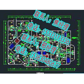 汽车库、修车库、停车场消防设计防火规范