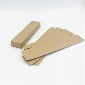 东田印刷厂  玩具彩盒定制厂家 彩盒定制厂家