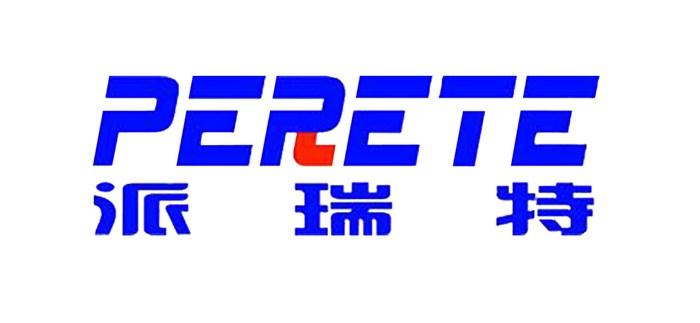 派瑞特(天津)液壓件制造有限公司