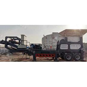 亳州建筑工地渣土制砖新技术 安徽装修垃圾回收利用项目
