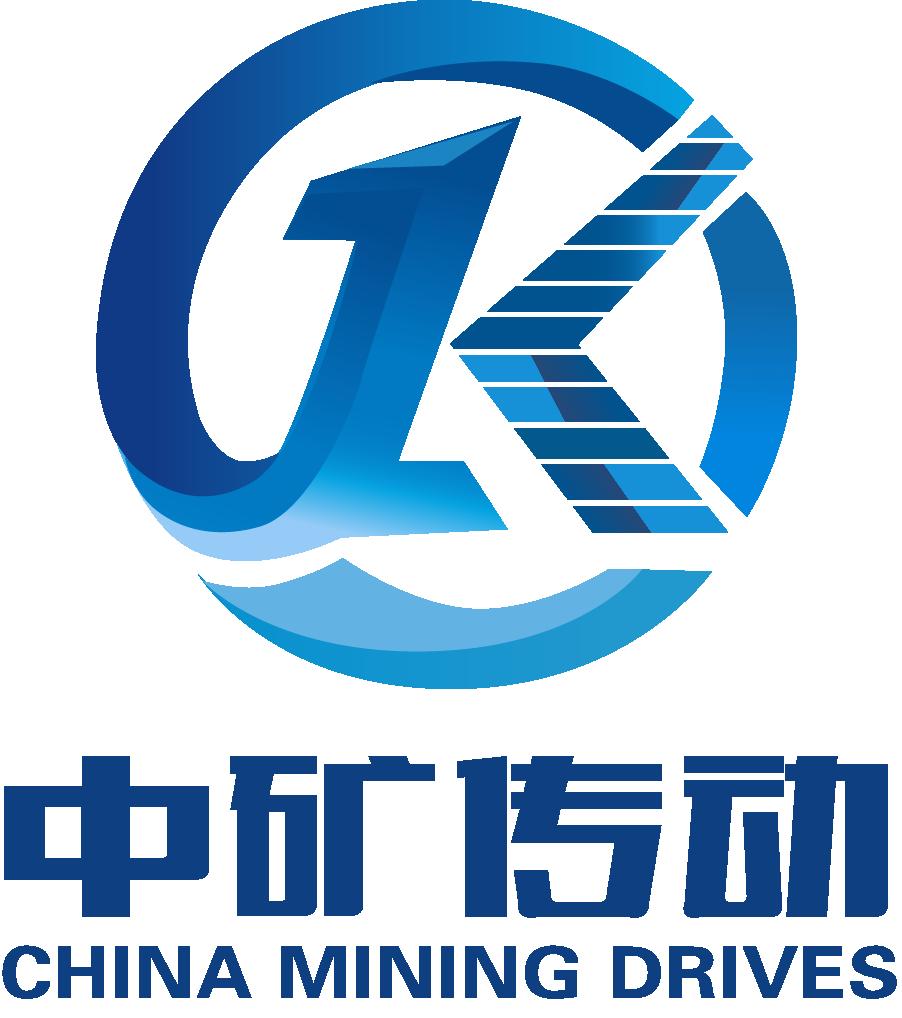徐州中礦大傳動與自動化有限公司