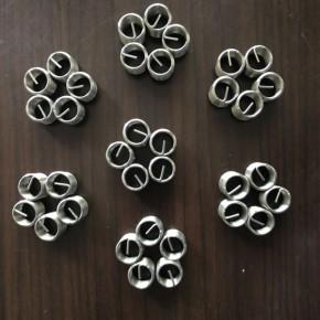 安阳钢丝螺套 奥凌精密质量好 钢丝螺套销售