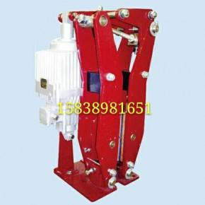 YPZ2電力液壓臂式制動器