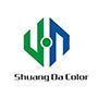 天津市雙達彩鋼板材有限公司