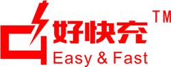 廣州市帝能云科技有限公司