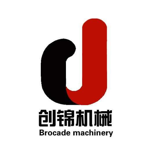 河南创锦机械设备有限公司业务部