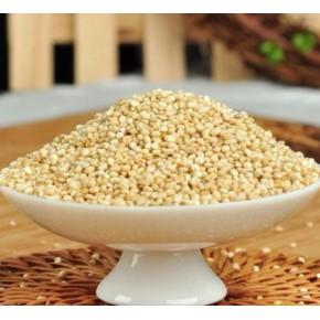 玻利維亞藜麥可以一般貿易進口報關,藜麥清關公司