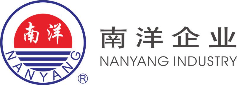广州番禺区一南洋食品机械设备厂业务部