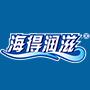 天津海得潤滋食品有限公司