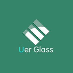天津優爾玻璃科技有限公司