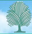 济南平安环保设备有限公司
