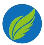 西安山水環保凈化科技有限公司
