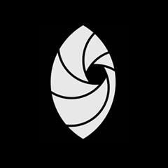 貌寺视觉设计(广东)有限公司