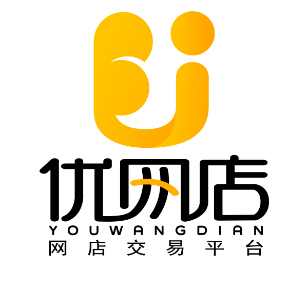 武漢優店網絡科技有限公司