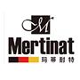 玛蒂耐特建筑材料有限公司