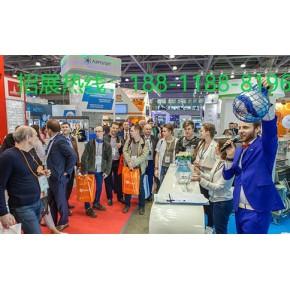 2020年俄羅斯國際電子元器件展|俄羅斯電子展時間地點