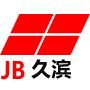 上海久濱儀器有限公司業務部