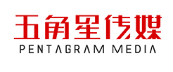 江蘇五角星廣告傳媒有限公司