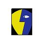 安徽藍臉墻體手繪有限公司