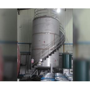 安徽水玻璃 久顺化工 一级品质 水玻璃厂家