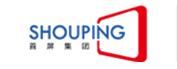 南京首屏商擎網絡技術有限公司
