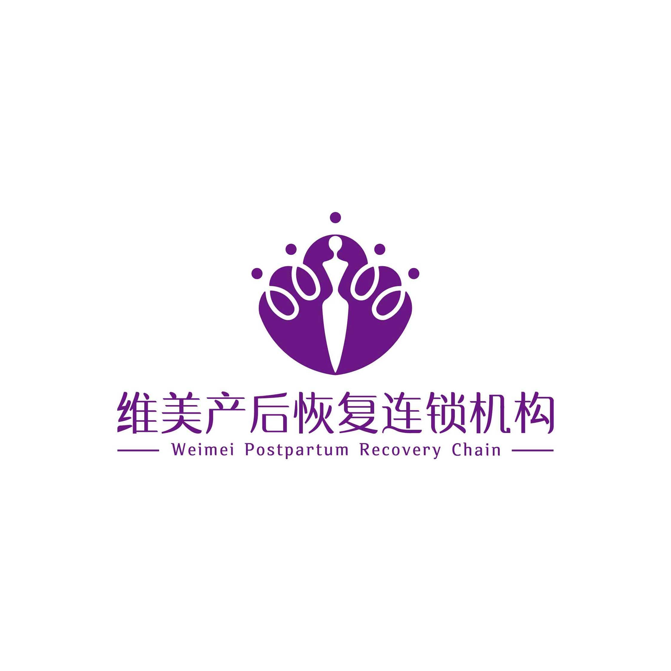山东维美营销策划有限公司