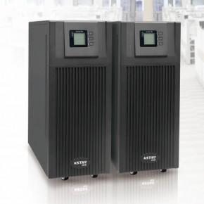科士达YDC33120UPS電源108KW高频在线式主机