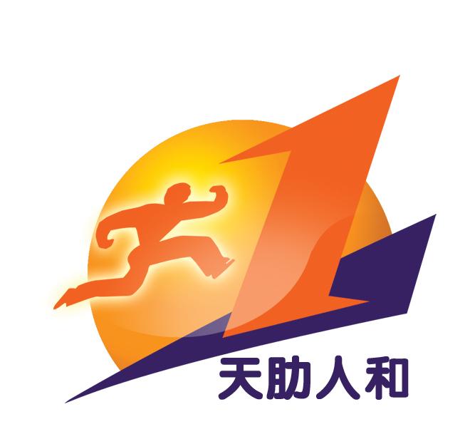 滄州市天助人和信息技術有限公司