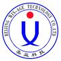 北京時代嘉盈科技有限公司