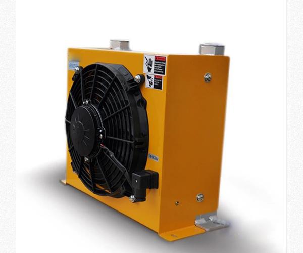 冷却器 冷却器价格 亦兴宏业
